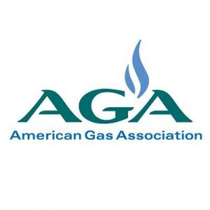 American Gas